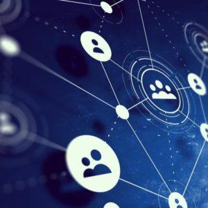 Techniques pour développer le marketing relationnel sur internet