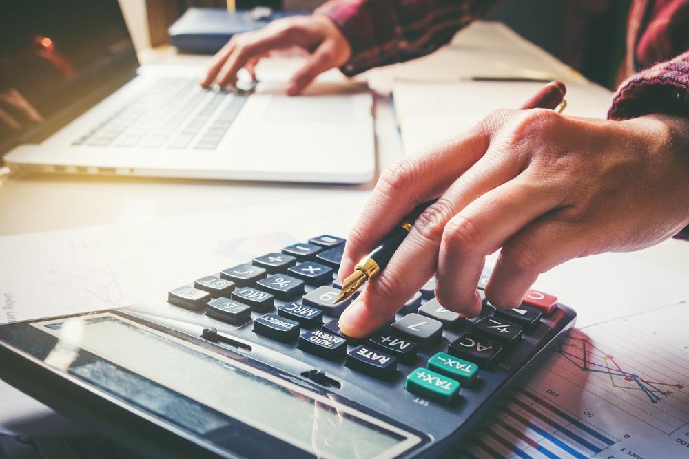financer la trésorerie de son entreprise