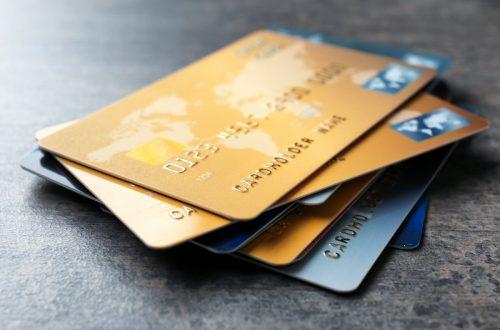 meilleure offre de crédit sans justificatif