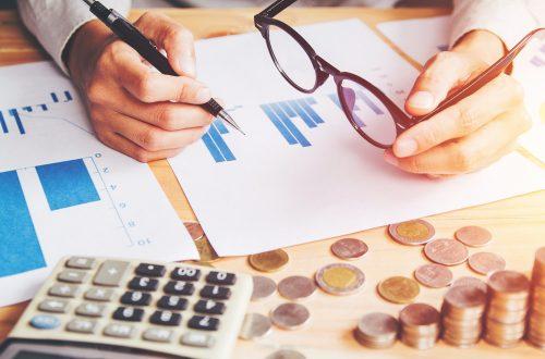 crédit pour petite entreprise