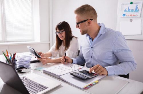 expert-comptable